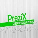 prezixlogo