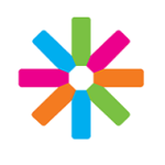 erasmus-logo2