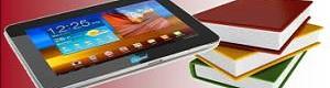 tablet3-300x119