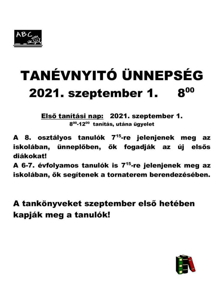 tanevnyito2021_resize